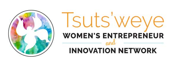 Tsutsweye logo