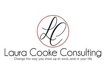 Laura Cooke Consulting