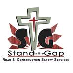 Stand in the Gap Safety Services