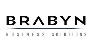Brabyn Business Solutions