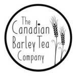 The Canadian Barley Tea Company
