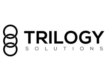 Trilogy Solutions
