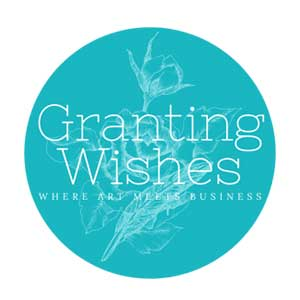 Granting Wishes Business Services