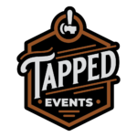 Tapped Events