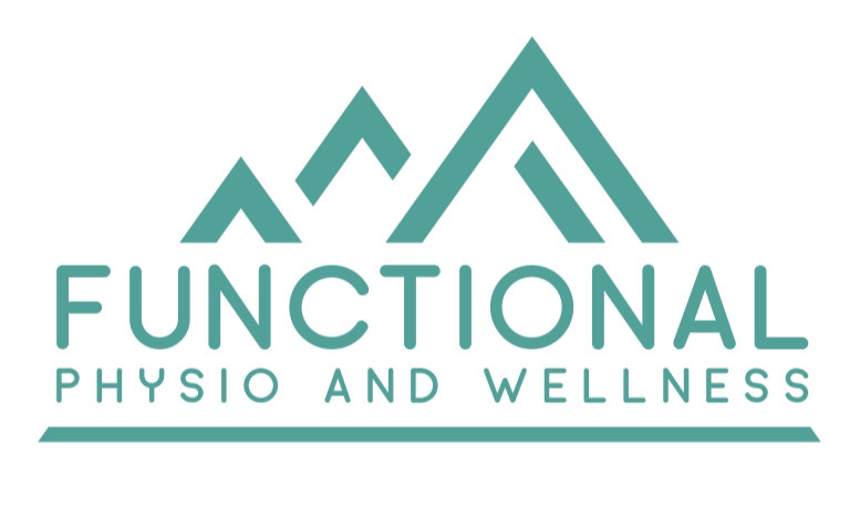 Functional Physio and Wellness