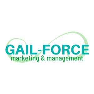 Gail Force Marketing & Management
