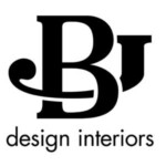 BJ Design Interiors