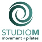StudioM Movement & Pilates