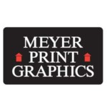 Meyer Print Graphics