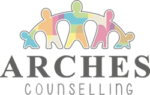 Arches Counselling & Consulting